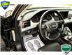 2012 Audi A8 4.2 Premium (Stk: 120128) in Grimsby - Image 11 of 18