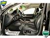 2012 Audi A8 4.2 Premium (Stk: 120128) in Grimsby - Image 12 of 18