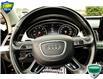2012 Audi A8 4.2 Premium (Stk: 120128) in Grimsby - Image 14 of 18