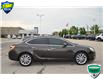 2012 Buick Verano Base (Stk: M065AA) in Grimsby - Image 2 of 18