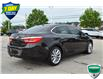 2012 Buick Verano Base (Stk: M065AA) in Grimsby - Image 3 of 18