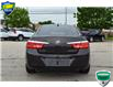 2012 Buick Verano Base (Stk: M065AA) in Grimsby - Image 4 of 18