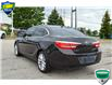 2012 Buick Verano Base (Stk: M065AA) in Grimsby - Image 5 of 18