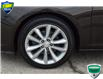 2012 Buick Verano Base (Stk: M065AA) in Grimsby - Image 9 of 18