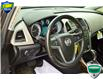 2012 Buick Verano Base (Stk: M065AA) in Grimsby - Image 11 of 18