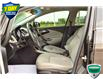 2012 Buick Verano Base (Stk: M065AA) in Grimsby - Image 12 of 18
