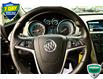 2012 Buick Verano Base (Stk: M065AA) in Grimsby - Image 14 of 18