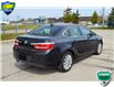 2015 Buick Verano Base (Stk: 152969) in Grimsby - Image 3 of 18