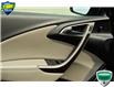 2015 Buick Verano Base (Stk: 152969) in Grimsby - Image 10 of 18