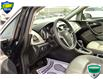 2015 Buick Verano Base (Stk: 152969) in Grimsby - Image 12 of 18
