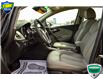 2015 Buick Verano Base (Stk: 152969) in Grimsby - Image 13 of 18