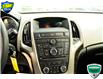 2015 Buick Verano Base (Stk: 152969) in Grimsby - Image 16 of 18