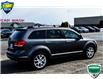 2015 Dodge Journey R/T (Stk: 152156) in Grimsby - Image 3 of 18