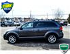 2015 Dodge Journey R/T (Stk: 152156) in Grimsby - Image 4 of 18