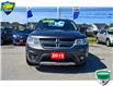 2015 Dodge Journey R/T (Stk: 152156) in Grimsby - Image 6 of 18