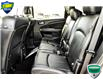 2015 Dodge Journey R/T (Stk: 152156) in Grimsby - Image 12 of 18