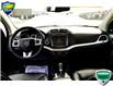 2015 Dodge Journey R/T (Stk: 152156) in Grimsby - Image 13 of 18