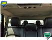 2015 Dodge Journey R/T (Stk: 152156) in Grimsby - Image 16 of 18