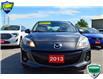 2013 Mazda Mazda3 Sport GS-SKY (Stk: 133233) in Grimsby - Image 8 of 21