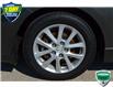 2013 Mazda Mazda3 Sport GS-SKY (Stk: 133233) in Grimsby - Image 9 of 21