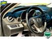 2013 Mazda Mazda3 Sport GS-SKY (Stk: 133233) in Grimsby - Image 11 of 21
