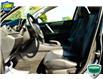 2013 Mazda Mazda3 Sport GS-SKY (Stk: 133233) in Grimsby - Image 12 of 21