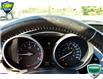 2013 Mazda Mazda3 Sport GS-SKY (Stk: 133233) in Grimsby - Image 13 of 21