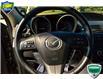 2013 Mazda Mazda3 Sport GS-SKY (Stk: 133233) in Grimsby - Image 14 of 21