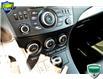 2013 Mazda Mazda3 Sport GS-SKY (Stk: 133233) in Grimsby - Image 17 of 21