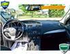 2013 Mazda Mazda3 Sport GS-SKY (Stk: 133233) in Grimsby - Image 20 of 21