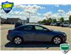 2014 Chevrolet Cruze 2LS (Stk: 196307A) in Grimsby - Image 2 of 18