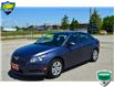 2014 Chevrolet Cruze 2LS (Stk: 196307A) in Grimsby - Image 7 of 18