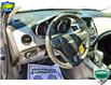 2014 Chevrolet Cruze 2LS (Stk: 196307A) in Grimsby - Image 12 of 18
