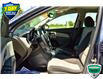 2014 Chevrolet Cruze 2LS (Stk: 196307A) in Grimsby - Image 13 of 18