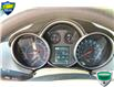 2014 Chevrolet Cruze 2LS (Stk: 196307A) in Grimsby - Image 14 of 18