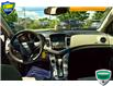 2014 Chevrolet Cruze 2LS (Stk: 196307A) in Grimsby - Image 18 of 18