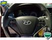 2015 Hyundai Sonata Sport (Stk: M192AA) in Grimsby - Image 14 of 16