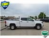2016 Chevrolet Colorado WT (Stk: 165614) in Grimsby - Image 2 of 20