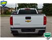 2016 Chevrolet Colorado WT (Stk: 165614) in Grimsby - Image 4 of 20