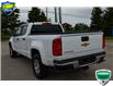 2016 Chevrolet Colorado WT (Stk: 165614) in Grimsby - Image 5 of 20