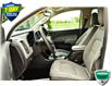 2016 Chevrolet Colorado WT (Stk: 165614) in Grimsby - Image 13 of 20