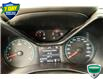 2016 Chevrolet Colorado WT (Stk: 165614) in Grimsby - Image 14 of 20