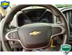 2016 Chevrolet Colorado WT (Stk: 165614) in Grimsby - Image 15 of 20