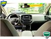2016 Chevrolet Colorado WT (Stk: 165614) in Grimsby - Image 19 of 20
