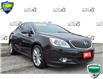 2012 Buick Verano Base (Stk: M065AA) in Grimsby - Image 1 of 18