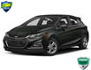 2017 Chevrolet Cruze Hatch LT Auto (Stk: 175502) in Grimsby - Image 1 of 9