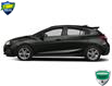 2017 Chevrolet Cruze Hatch LT Auto (Stk: 175502) in Grimsby - Image 2 of 9