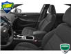 2017 Chevrolet Cruze Hatch LT Auto (Stk: 175502) in Grimsby - Image 6 of 9