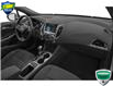 2017 Chevrolet Cruze Hatch LT Auto (Stk: 175502) in Grimsby - Image 9 of 9