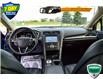 2017 Ford Fusion  (Stk: M213BAX) in Grimsby - Image 20 of 21